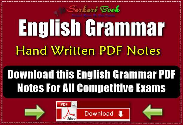 Essay Study Material for Competitive Exams-Updated for 2018-2019 Changes